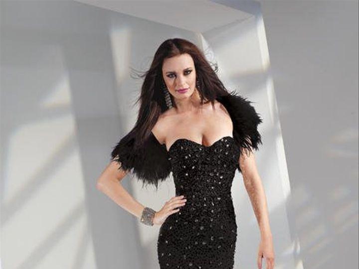 Tmx 1347469597278 Alyceparis6700 Casselberry wedding dress