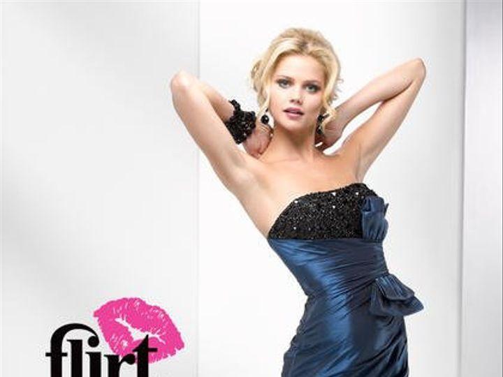 Tmx 1347469614074 Flirtdressesp1528 Casselberry wedding dress