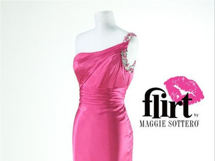 Tmx 1347469695658 P2695 Casselberry wedding dress