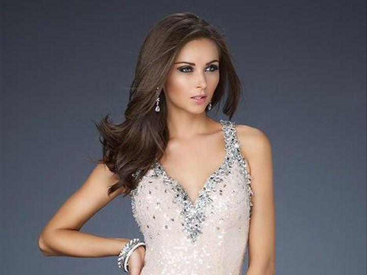 Tmx 1347469711762 Gigidress1742803 Casselberry wedding dress