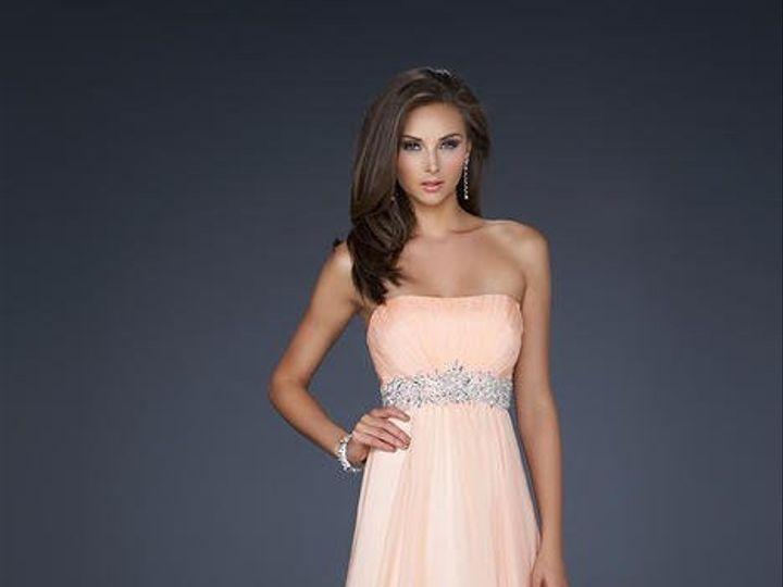 Tmx 1347469717448 Gigidress17656 Casselberry wedding dress