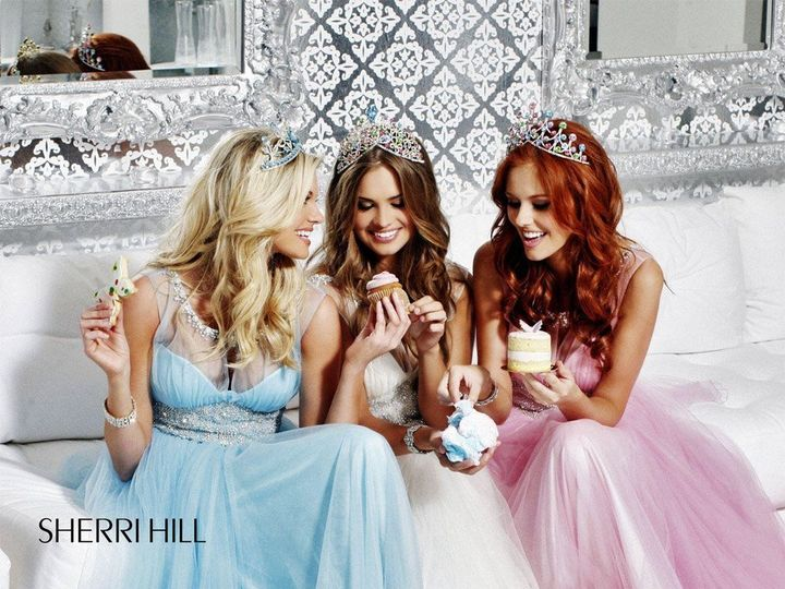 Tmx 1347469836195 5405 Casselberry wedding dress