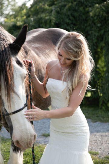 Stephanie Leigh Photography &