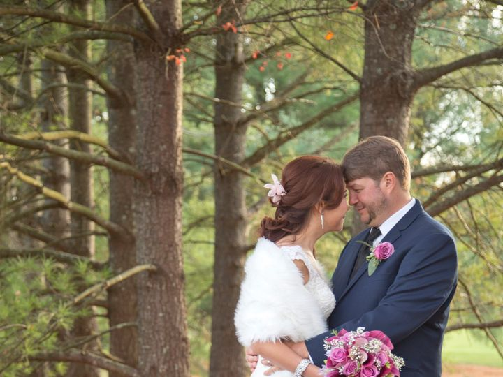 Tmx 06 51 361826 1567022144 Purcellville, VA wedding photography