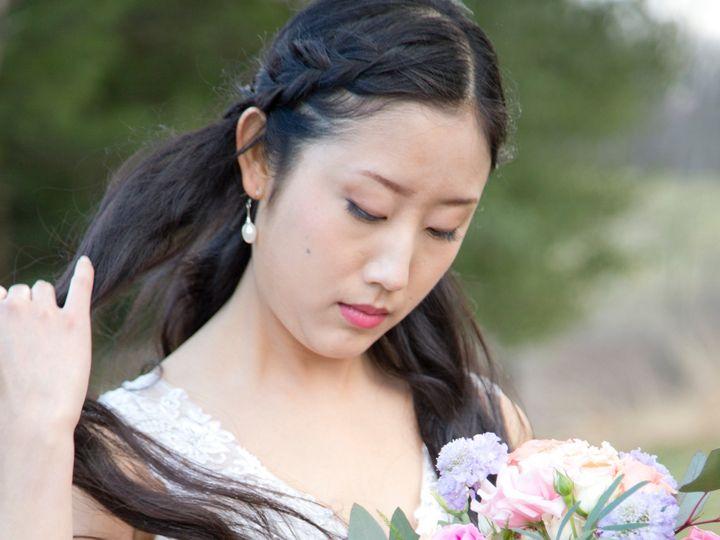 Tmx 11 51 361826 1560813588 Purcellville, VA wedding photography