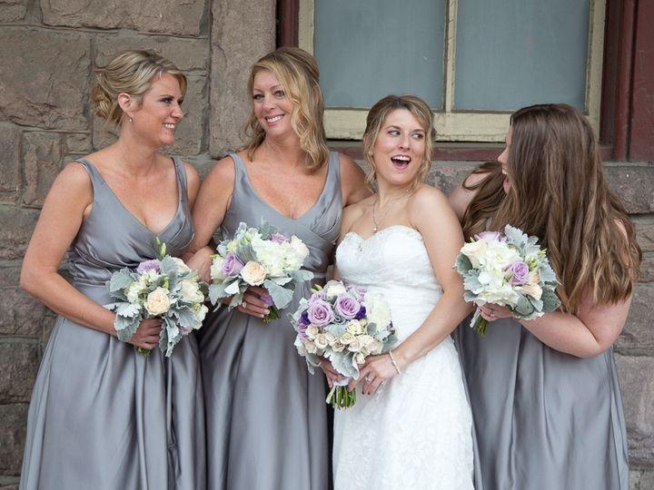 Tmx 13 51 361826 1560813579 Purcellville, VA wedding photography