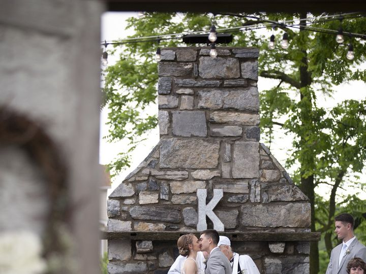 Tmx 1535465877 0e829527941d56df 237 Purcellville, VA wedding photography