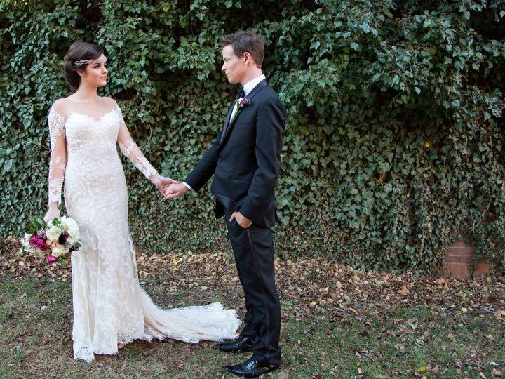 Tmx 19 51 361826 1567022691 Purcellville, VA wedding photography