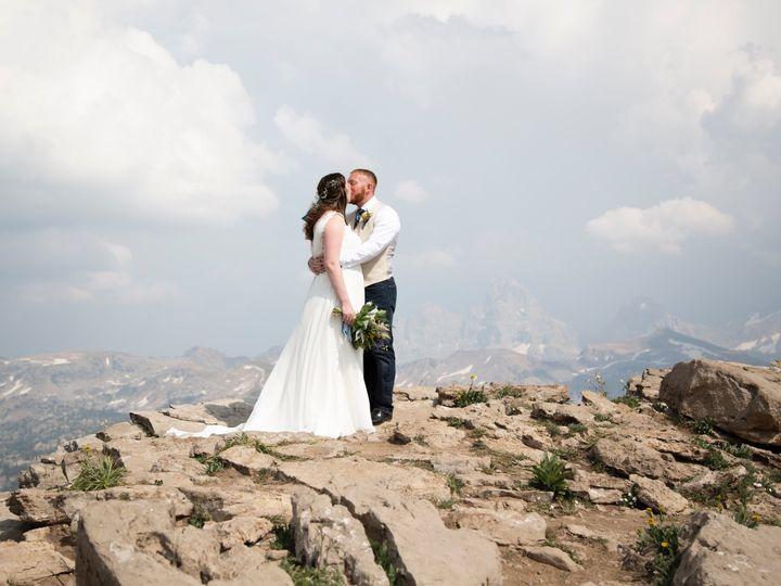 Tmx 256 51 361826 1567022217 Purcellville, VA wedding photography