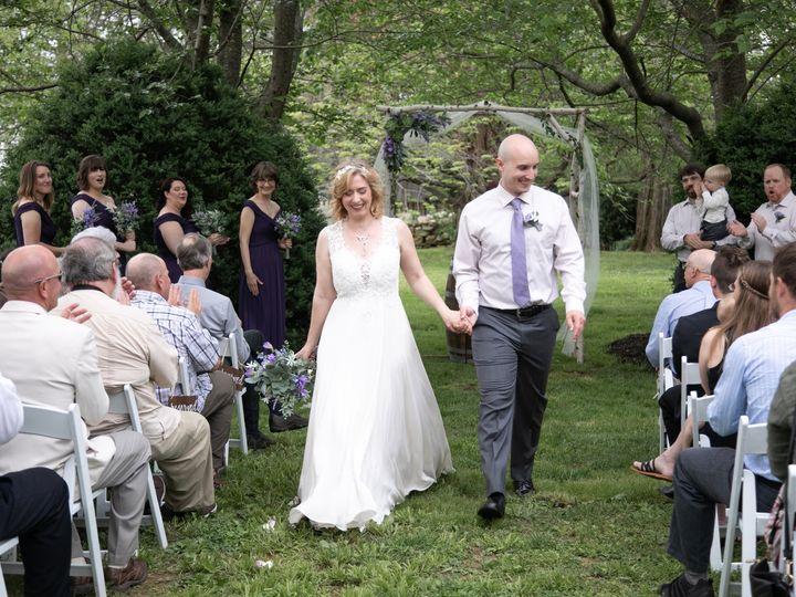 Tmx 336 51 361826 1560812206 Purcellville, VA wedding photography