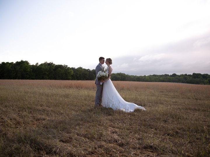 Tmx 348 51 361826 1567022689 Purcellville, VA wedding photography