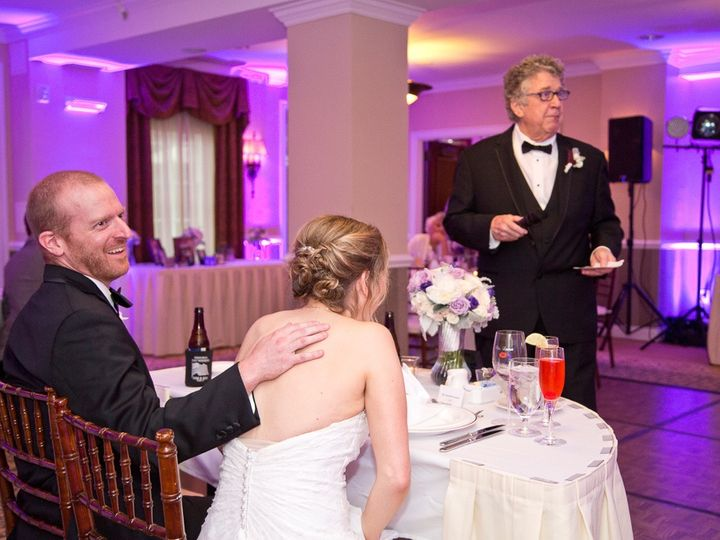 Tmx 356 51 361826 1567022689 Purcellville, VA wedding photography