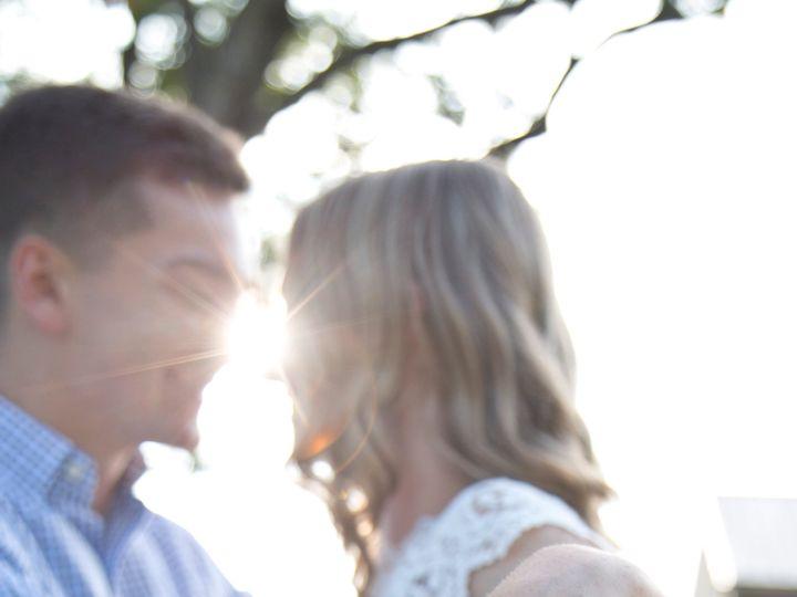 Tmx Aa01 51 361826 1567022743 Purcellville, VA wedding photography