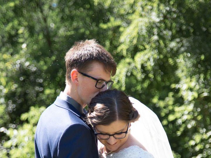 Tmx Aa03 2 51 361826 1567022689 Purcellville, VA wedding photography
