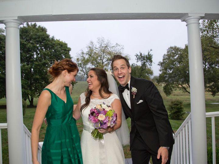 Tmx Acwed16 51 361826 1560813511 Purcellville, VA wedding photography