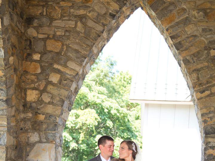 Tmx Bjwed249 51 361826 1567022703 Purcellville, VA wedding photography