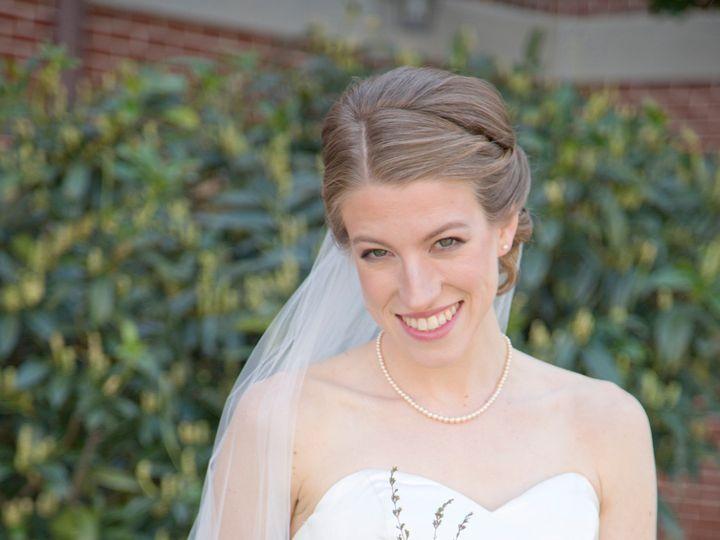 Tmx Cl10 51 361826 1567022700 Purcellville, VA wedding photography