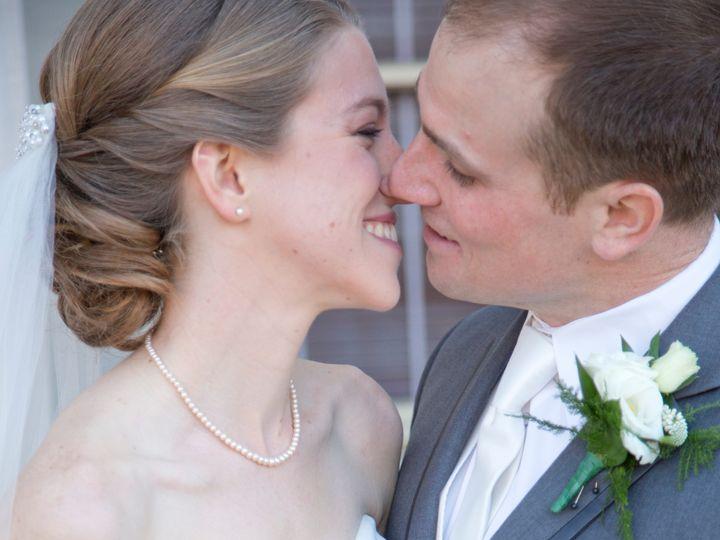 Tmx Cl19 51 361826 1569803099 Purcellville, VA wedding photography