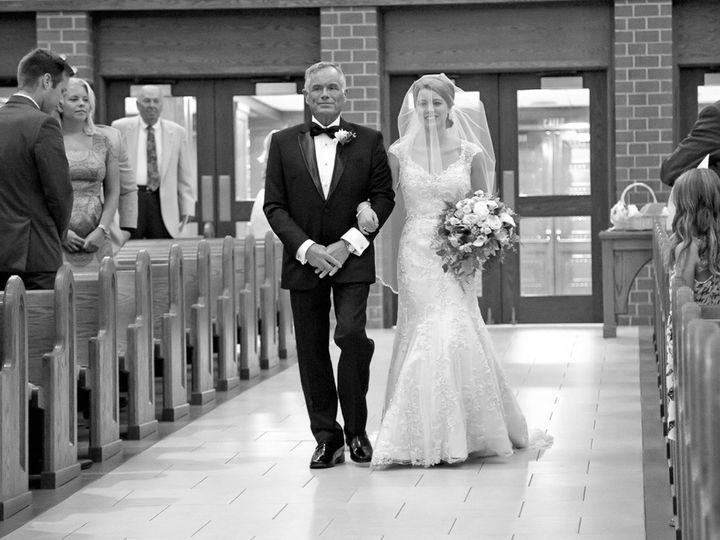 Tmx Ejwed02 2 1 2 51 361826 1560813579 Purcellville, VA wedding photography