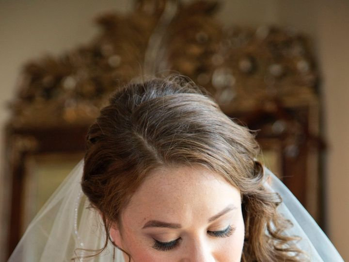 Tmx Ejwed02 51 361826 1567021845 Purcellville, VA wedding photography