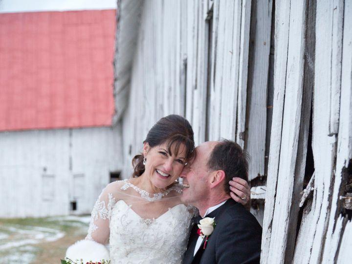 Tmx Img 0555 51 361826 1569803106 Purcellville, VA wedding photography