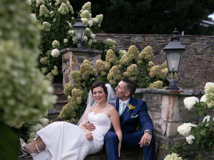 Tmx Img 2864 51 361826 1566995295 Purcellville, VA wedding photography
