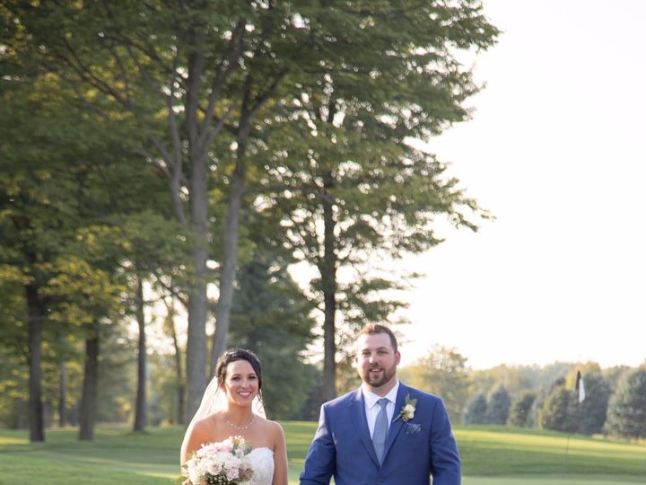 Tmx Img 5119 51 361826 1569803129 Purcellville, VA wedding photography