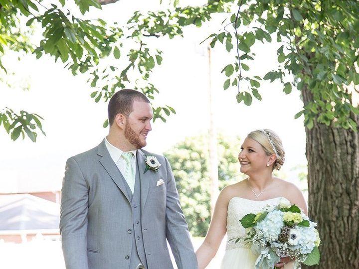 Tmx Jc01 51 361826 1560813595 Purcellville, VA wedding photography