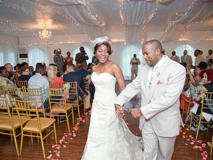 Tmx Jhwed10 2 2 51 361826 1560813585 Purcellville, VA wedding photography