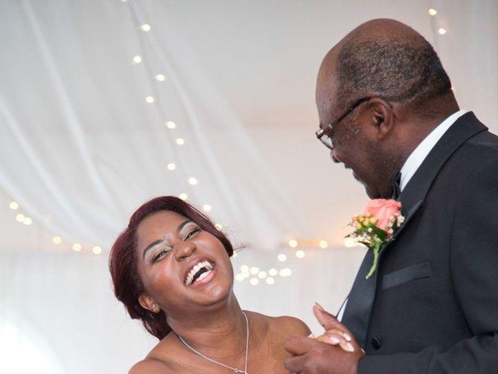Tmx Jhwed12 2 2 51 361826 1567022711 Purcellville, VA wedding photography