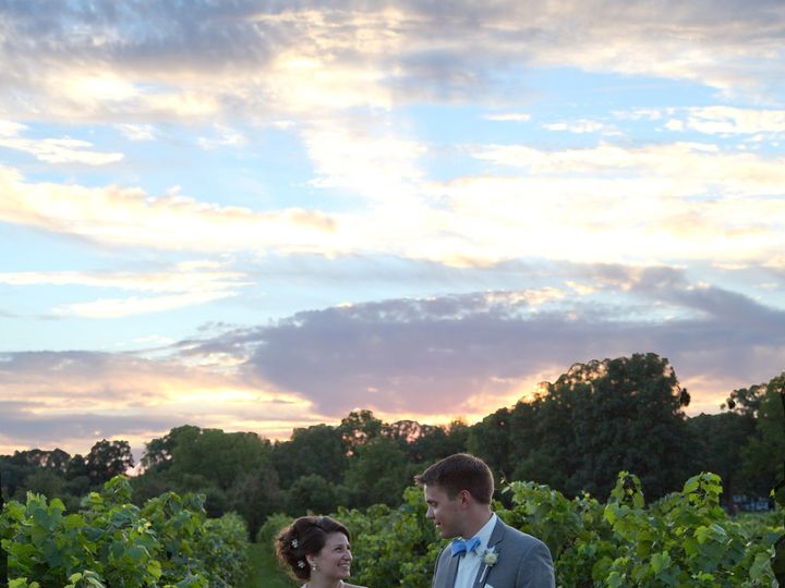 Tmx Kwwed01 51 361826 1567022278 Purcellville, VA wedding photography