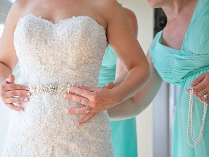 Tmx Kwwed129 51 361826 1560813588 Purcellville, VA wedding photography