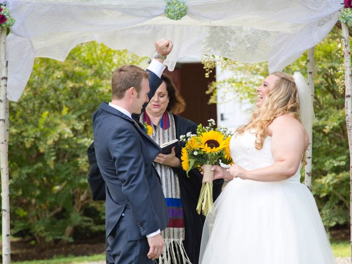Tmx Ljwed03 51 361826 1567022711 Purcellville, VA wedding photography