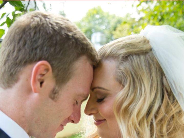 Tmx Ljwed12 51 361826 1567022714 Purcellville, VA wedding photography