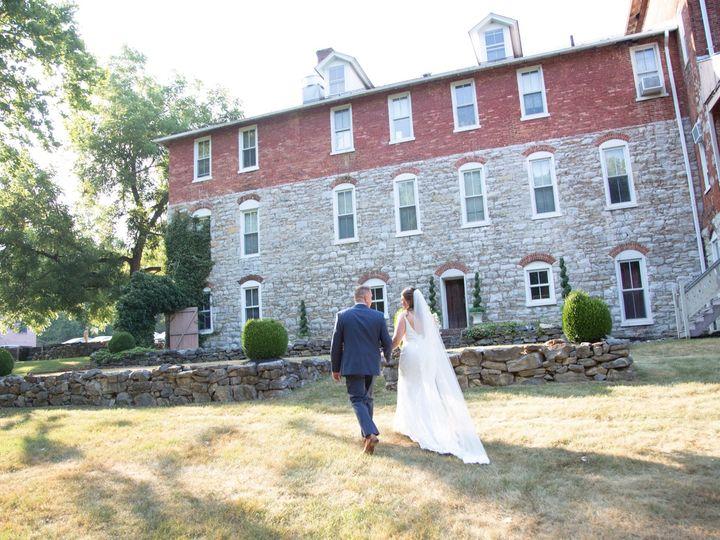 Tmx Lr14 51 361826 1566995543 Purcellville, VA wedding photography