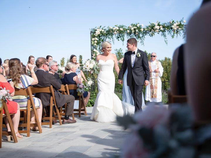 Tmx Photo07 51 361826 1566995480 Purcellville, VA wedding photography