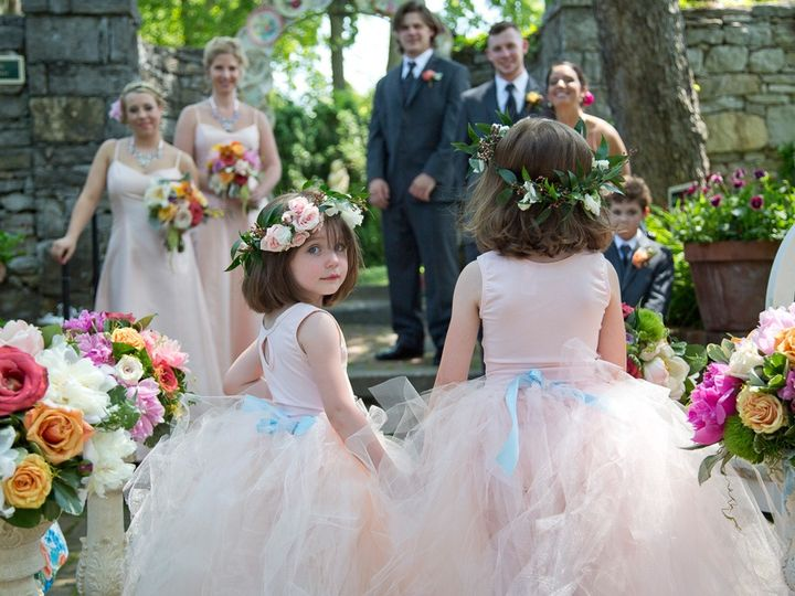 Tmx Style03 2 51 361826 1560813584 Purcellville, VA wedding photography