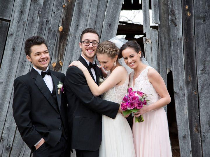 Tmx Style91 2 51 361826 1560813597 Purcellville, VA wedding photography