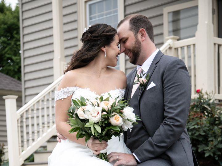 Tmx Vicdav01 51 361826 1560812116 Purcellville, VA wedding photography