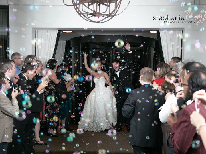 Tmx Web42 51 361826 1560812051 Purcellville, VA wedding photography