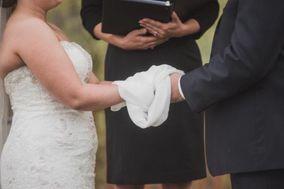 Hoeber Weddings