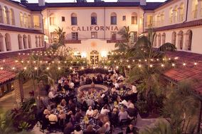 The Brownstone Cafe & Catering