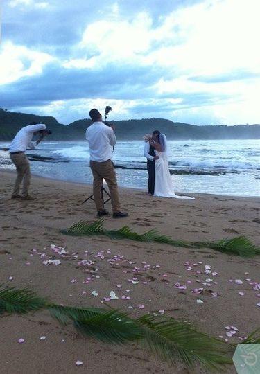 wedding 2 517