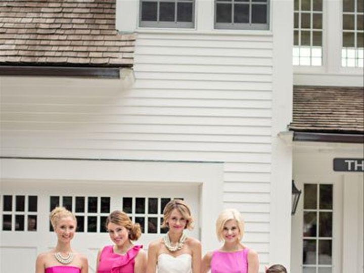 Tmx 1349879270480 1 Darien wedding dress