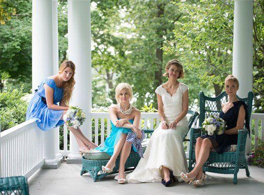 Tmx 1349879277744 12 Darien wedding dress