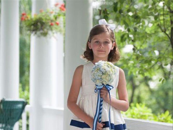 Tmx 1349879354205 21 Darien wedding dress