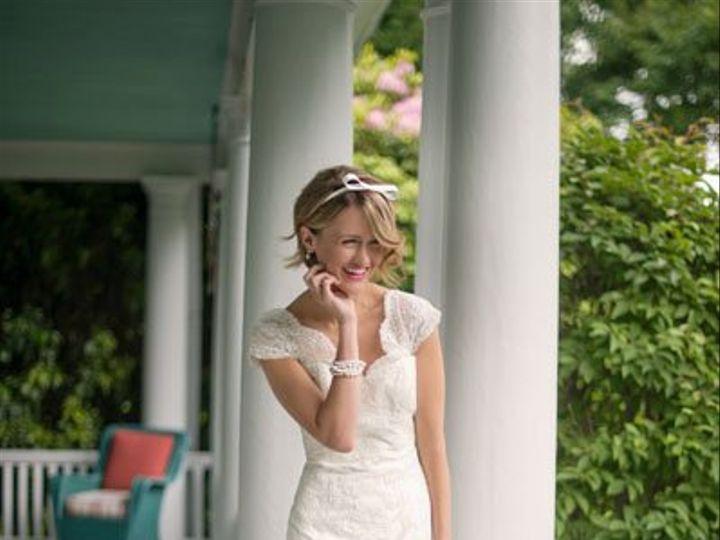 Tmx 1349879417121 5 Darien wedding dress