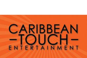 Caribbean Touch Entertainment