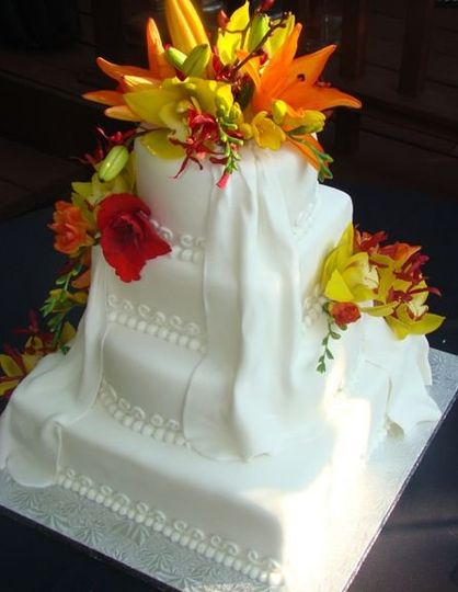 wedding cakes west valley utah just eat it cakes wedding cake west valley ut 25938