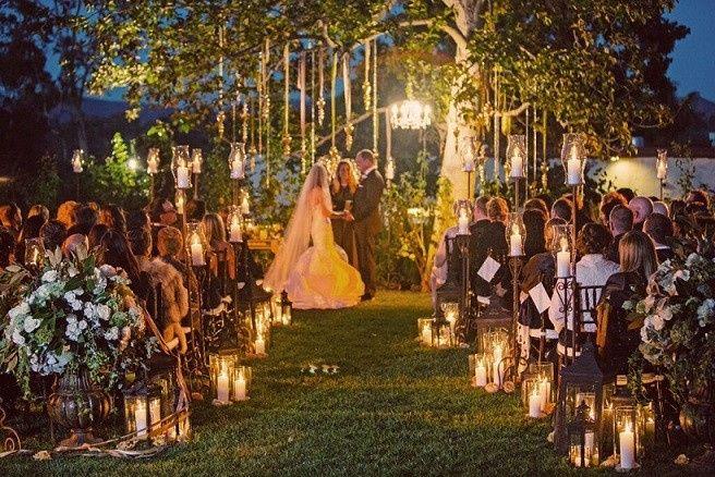 wedding ceremony photo2